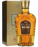Crown Royal Special Reserve 0,7 Liter