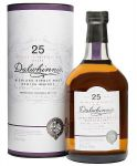 Dalwhinnie 25 Jahre 2012 Single Malt Whisky 0,7 Liter