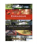 Edradour DVD History / Typical Day / Tasting