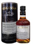 Edradour Super Tuscan Cask Matured 0,7 Liter
