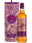Famous Grouse 16 Jahre Double Matured 1,0 Liter