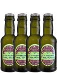 Fentimans Herbal Tonic 4 x 200 ml