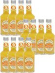 Fentimans Mandarin Orange 12 x 275 ml