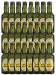 Fentimans Tonic Water 24 x 200 ml