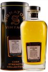 Fettercairn 1988 29 Jahre Cask Strength Collection Signatory 0,7 Liter