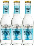 Fever Tree Mediterranean Tonic Water 3 x 0,2 Liter