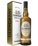 Glen Grant 16 Jahre Single Malt Whisky 0,7 Liter