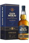 Glen Moray 18 Jahre (47,2%) Single Malt Whisky 0,7 Liter