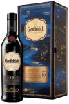 Glenfiddich 19 Jahre Age of Discovery Bourbon Cask Single Malt Whisky 0,7 Liter