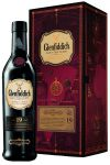 Glenfiddich 19 Jahre Age of Discovery Red Wine Cask Single Malt Whisky 0,7 Liter