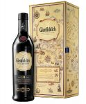 Glenfiddich 19 Jahre Age of Discovery Single Malt Whisky Madeira Cask 0,7 Liter