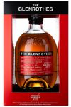 Glenrothes Maker's Cut Single Malt Whisky 0,7 Liter