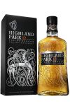 Highland Park 12 Jahre Viking Honour Single Malt Whisky Islands 0,7 Liter