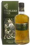 Highland Park Spirit of the BEAR 1,0 Liter