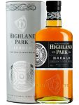 Highland Park HARALD Single Malt Whisky 0,7 Liter