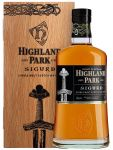 Highland Park Sigurd Single Malt Whisky 0,7 Liter