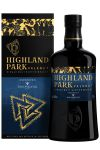 Highland Park Valknut Single Malt Whisky Islands 0,7 Liter