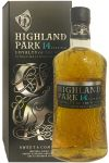 Highland Park Loyalty of the WOLF 42,3% 1,0 Liter