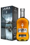 Isle of Jura Prophecy Single Malt Whisky 1,0 Liter (MAGNUM)