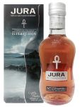 Isle of Jura Superstition Single Malt Whisky 0,2 ltr.