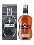 Isle of Jura Superstition Single Malt Whisky 0,7 Liter