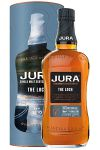 Isle of Jura The Loch Single Malt Whisky 0,70 Liter