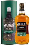 Isle of Jura The Road Single Malt Whisky 1,0 Liter