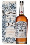 Jameson - BOLD in GP - Irish Whiskey 1,0 Liter