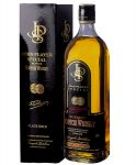 John Player Special Blended Scotch Whisky 0,7 Liter