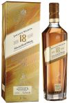 Johnnie Walker 18 Jahre Ultimate 0,7 Liter