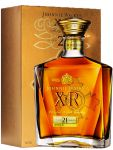 Johnnie Walker XR 21 Years 0,7 Liter