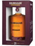 Kilbeggan 21 Jahre Irish Whiskey 0,7 Liter