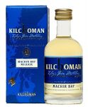 Kilchoman Machir Bay Mini Release Miniatur 5 cl