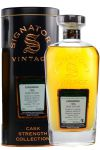 Longmorn 1996 19 Jahre Cask Strength Collection Signatory 0,7 Liter