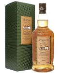 Longrow 14 Jahre Single Malt Whisky 0,7 Liter