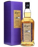 Longrow 18 Jahre Single Malt Whisky 0,7 Liter