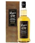 Longrow C.V. Single Malt Whisky 0,7 Liter