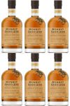 Monkey Shoulder Blended Malt Whisky 6 x 0,7 Liter