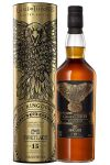 Mortlach 15 Jahre Game of Thrones 0,7 Liter