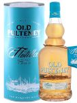Old Pulteney 2000 Flotilla Single Malt Whisky 0,7 Liter