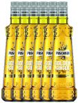 Puschkin Golden Ginger 6 x 0,7 Liter