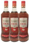 RON MIEL Cocal 30% 3 x 1,0 Liter