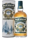 Rock Oyster Blended Whisky 0,7 Liter