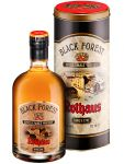 Rothaus Black Forest - SINGLE MALT - Whisky 0,7 Liter