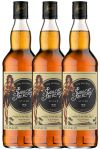 Sailor Jerry Spiced 3 x 0,7 Liter