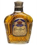 Seagrams Crown Royal The Legandary Whiskey 5 cl
