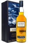 Talisker Neist Point Single Malt Whisky 0,7 Liter