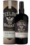 Teeling Single - MALT - 0,7 Liter