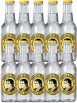 Thomas Henry Tonic Water 10 x 0,2 Liter