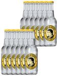 Thomas Henry Tonic Water 12 x 0,2 Liter